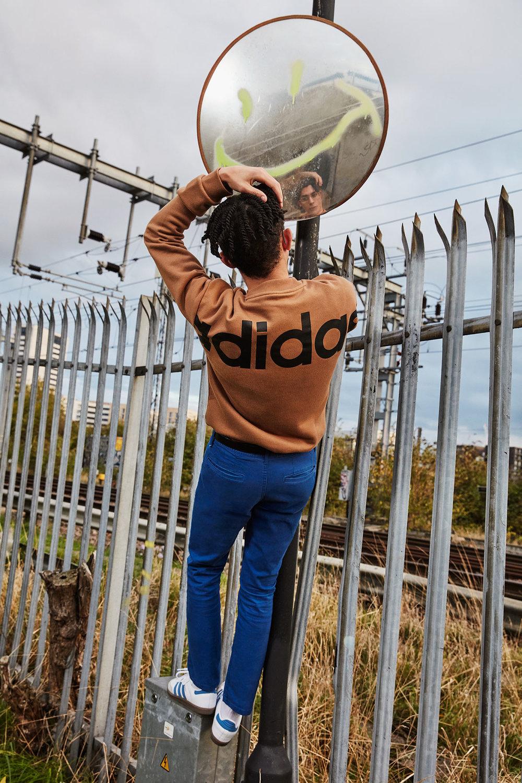 Adidas_Influencer_Camden_Look_05_0070_V1b.jpg