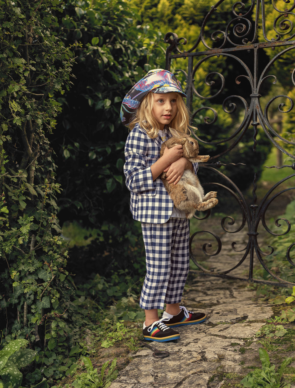 180828_Gucci Kids_12_#42_043_B.jpg
