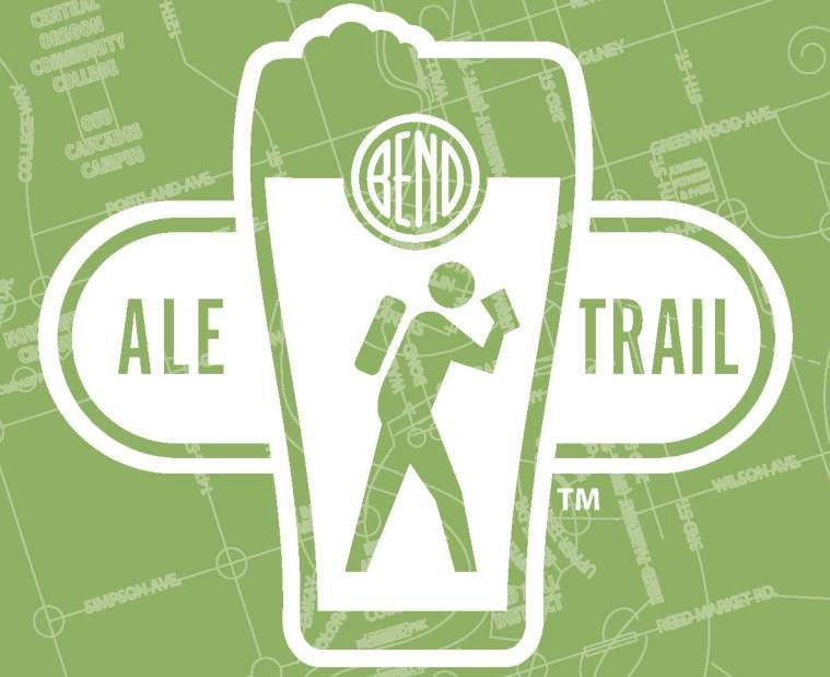 Bend Ale Trail.jpg