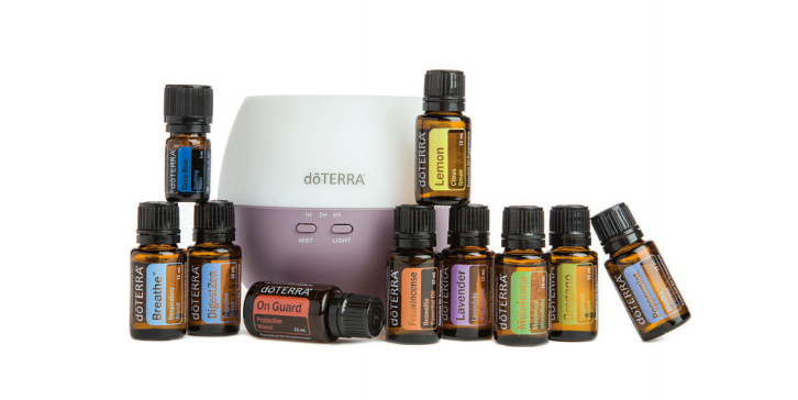 doTERRA_Group.png
