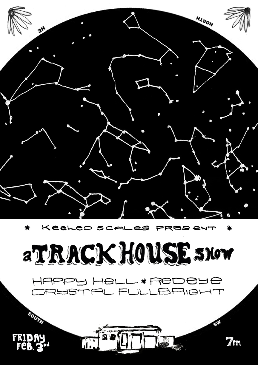 TrackHouse - poster lo.jpg