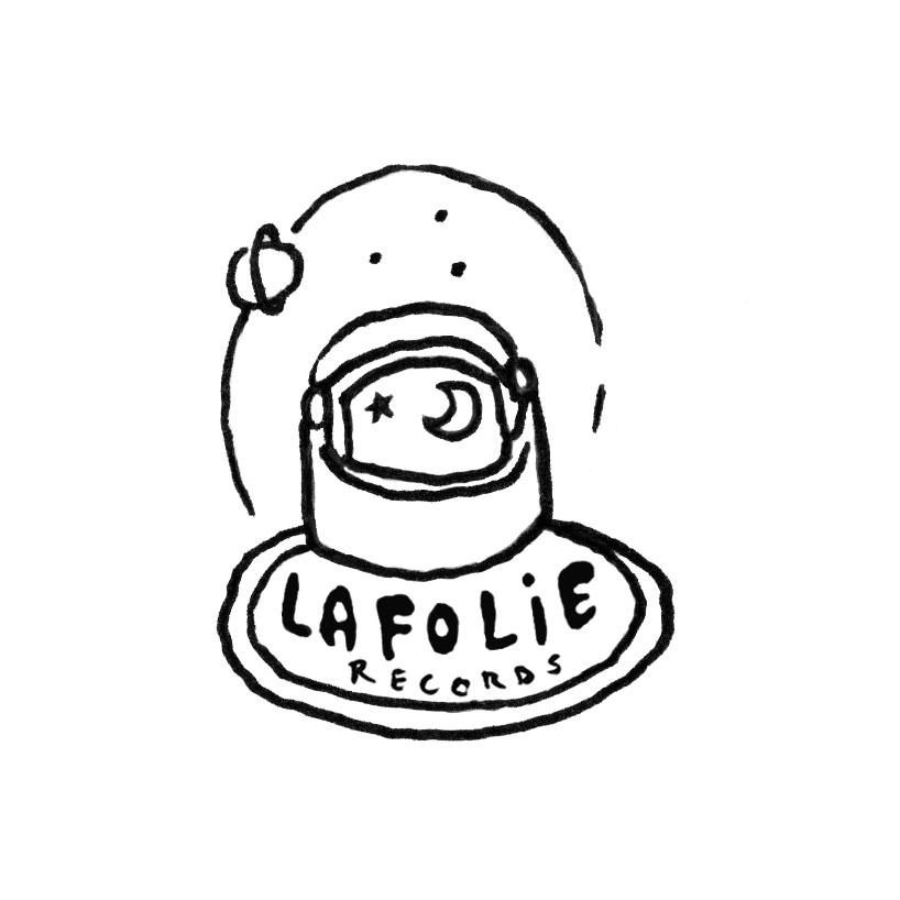 logo 2 space_HD.jpg