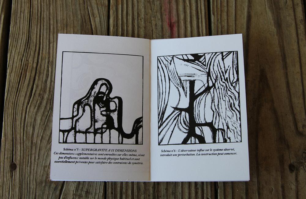 pg 8&9.jpg