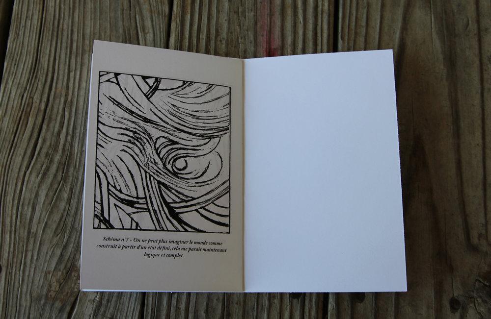 pg 10&11.jpg