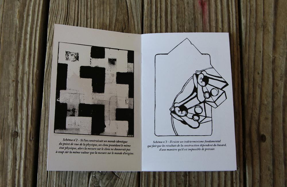 pg 4&5.jpg