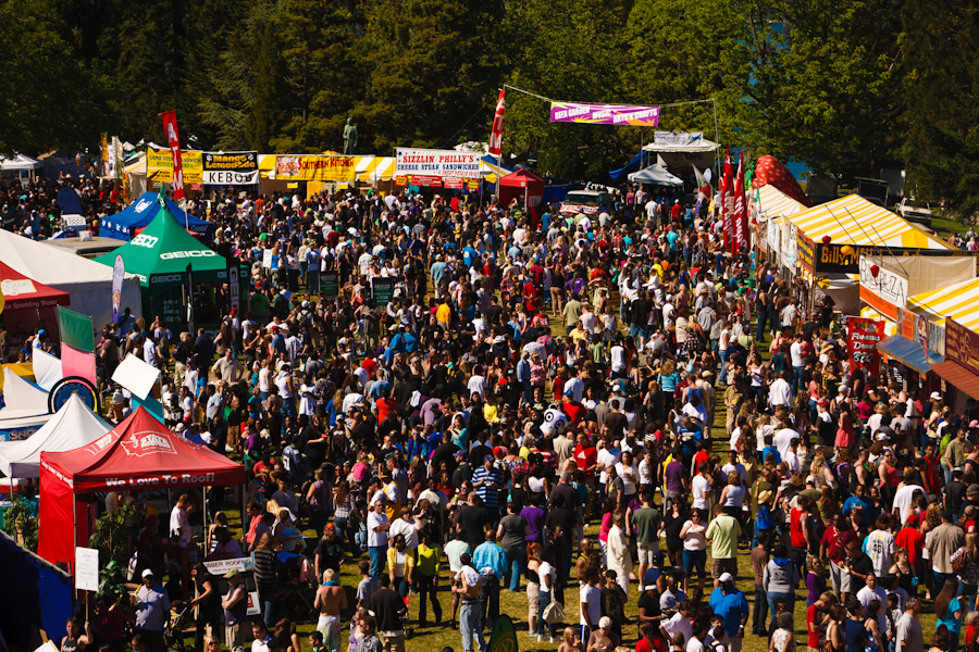 Background 3 - taste midway crowd walking.jpg