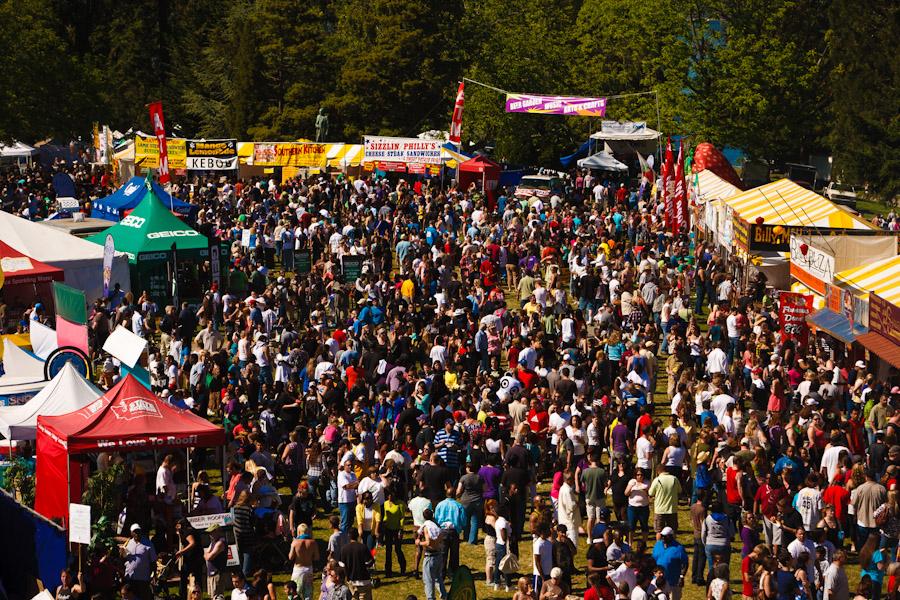 Background 3 - taste midway crowd walking.jpg