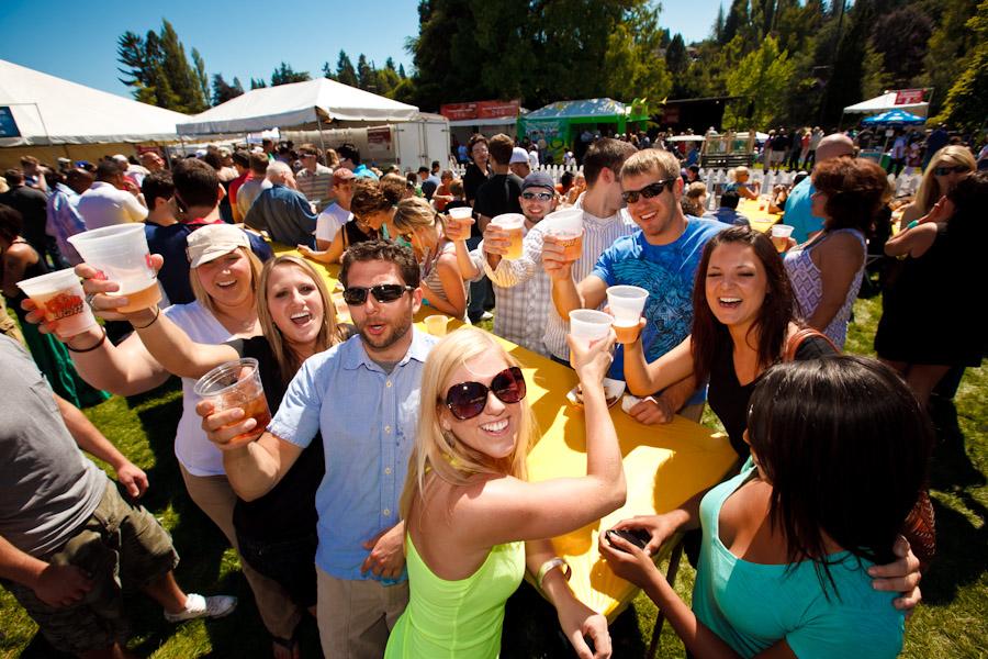 beer garden cheers.jpg