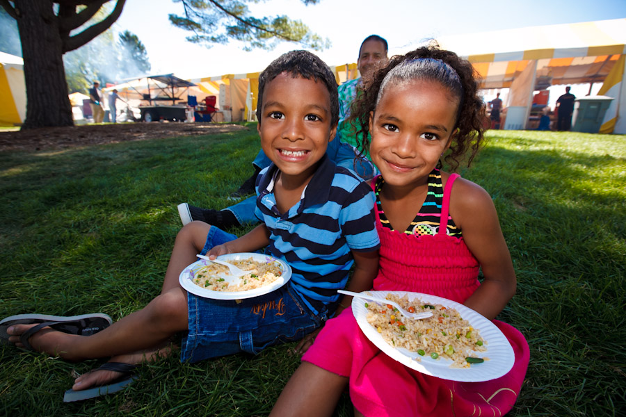 food kids rice.jpg