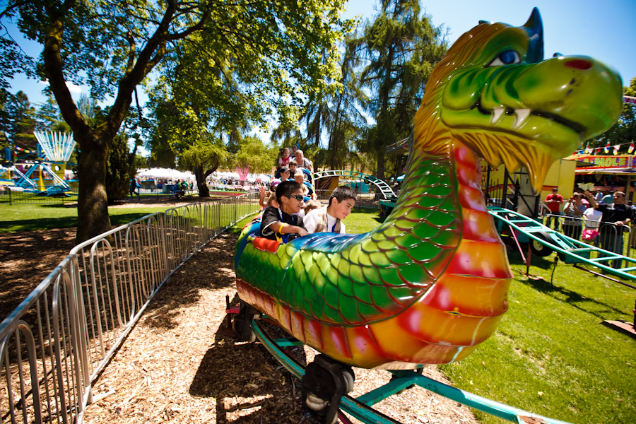 kids dragon ride.jpg