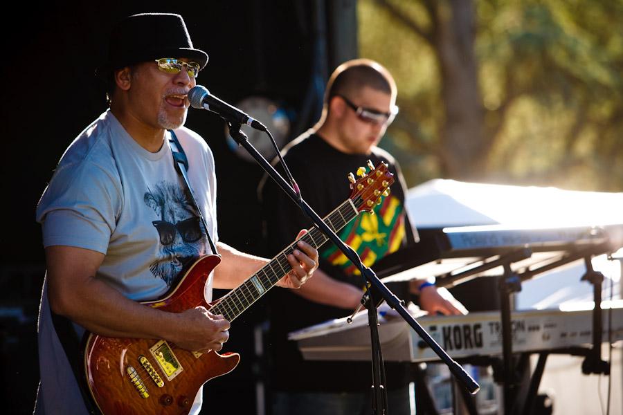 guitarist singing close up.jpg