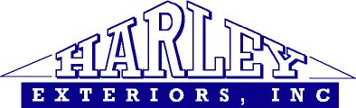 Harley logo.jpg