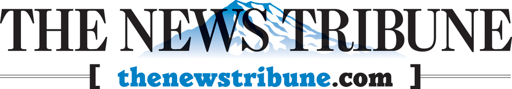News Tribune Logo.jpg