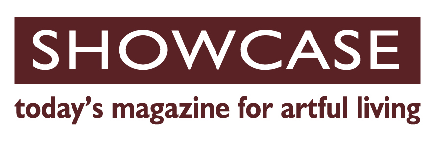 showcase magazine logo_brown.jpg