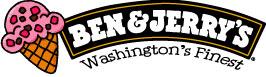 Ben & Jerry WA.jpg