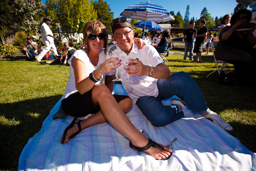 wine couple blanket.jpg