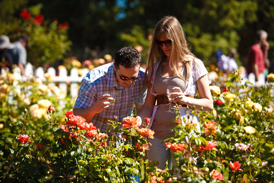 wine young couple roses good.jpg