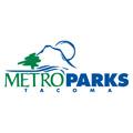 Metro Parks Tacoma Logo.jpg