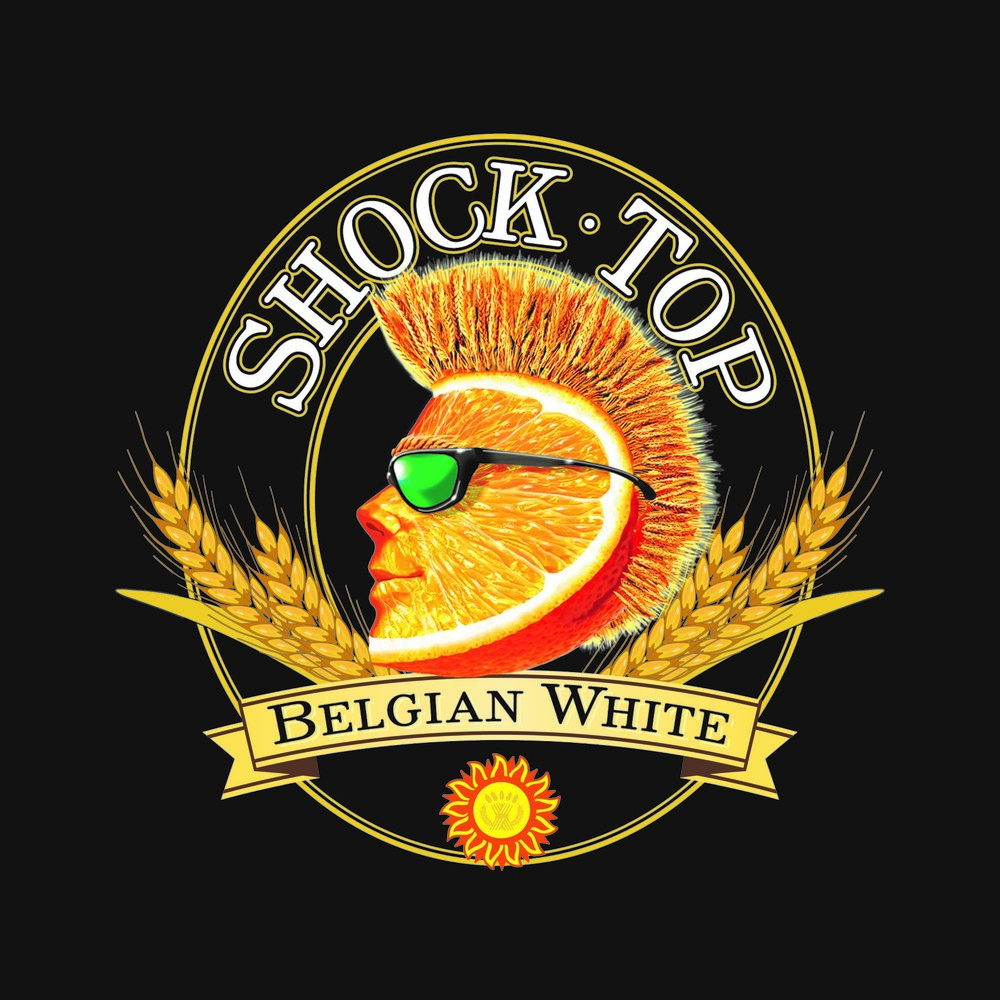 New shock top.jpg