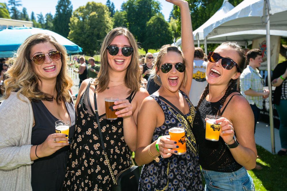 Craft Beer Tasting at Taste of Tacoma.jpg
