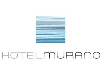 Hotel_Murano.jpg