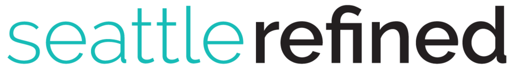 Seattle Refined Logo_Horizontal 2016 - NEW.png