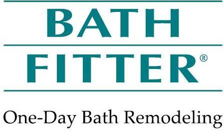 Bath Fitter Logo.JPG
