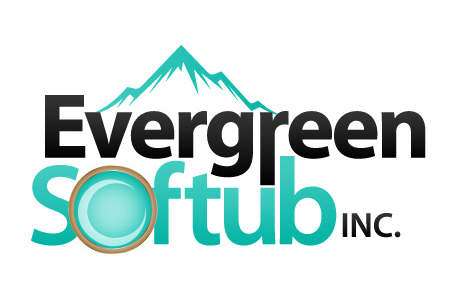Evergreen Tubs Logo.jpg