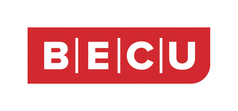 BECU CARD MEMBERS   GET $5 OFF A CRAFT                BEER TASTING PACKAGE  ALL DAY!