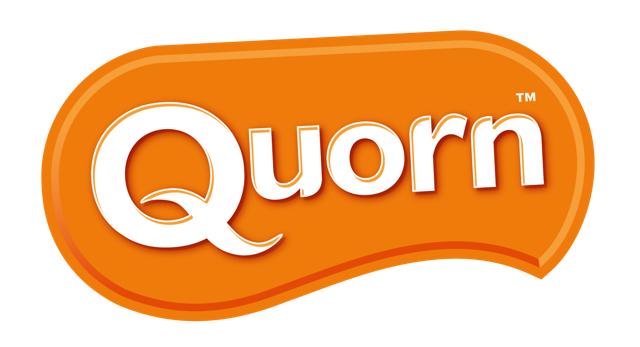 Quorn web logo.jpg
