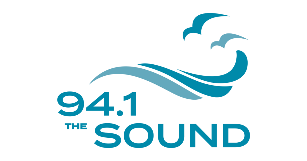 94.1 The Sound Logo.png