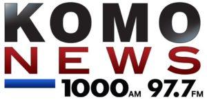 KomoNewsRadioLogo2015_4c-4-300x146.jpg