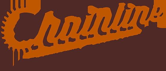 Chainline-logo-dark.png