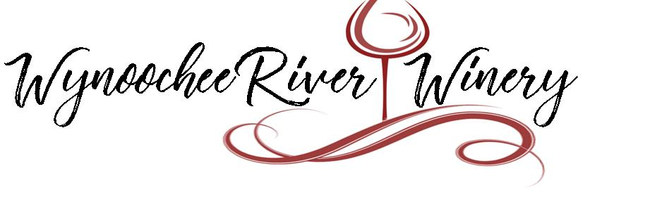 Wynoochee River Winery Logo 10-9-18.jpg