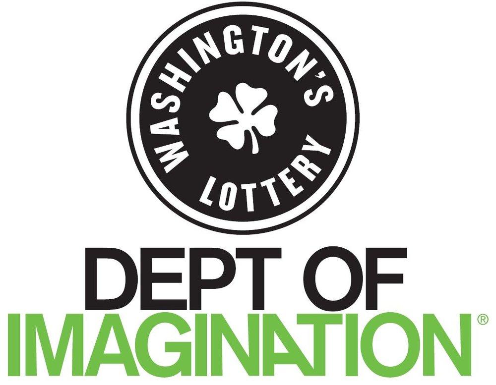 WA Lottery Dept Imagination.JPG