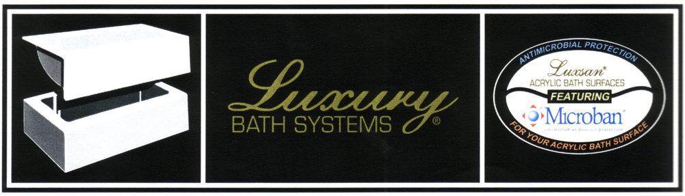 Luxury Bath of Seattle.jpg
