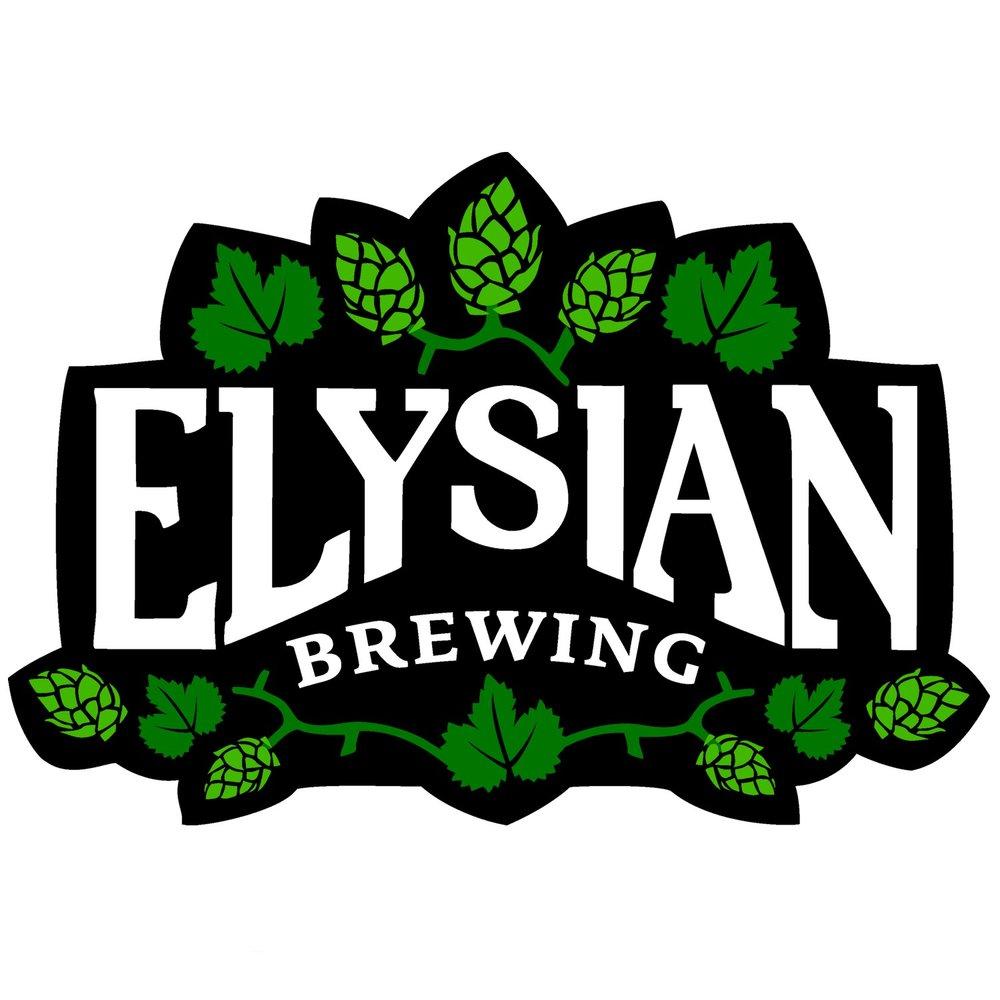 Elysian-logo.jpg