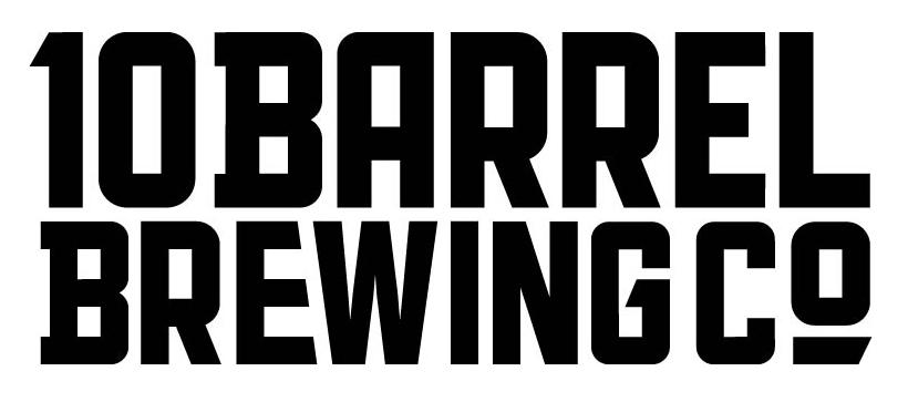 10 bARRELL - WEB.jpg