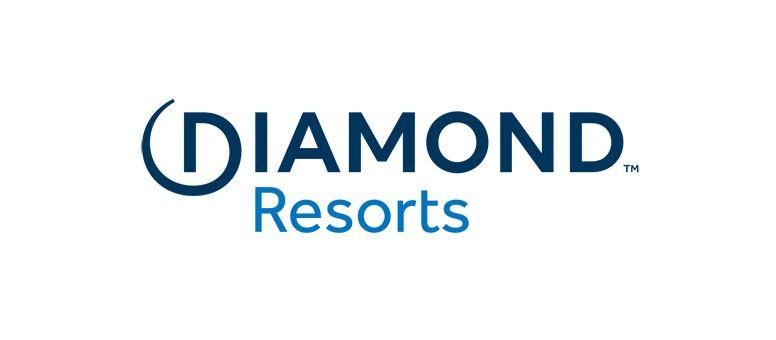 Diamond Resors-web.jpg