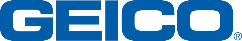 GEICO logo 2019.jpg