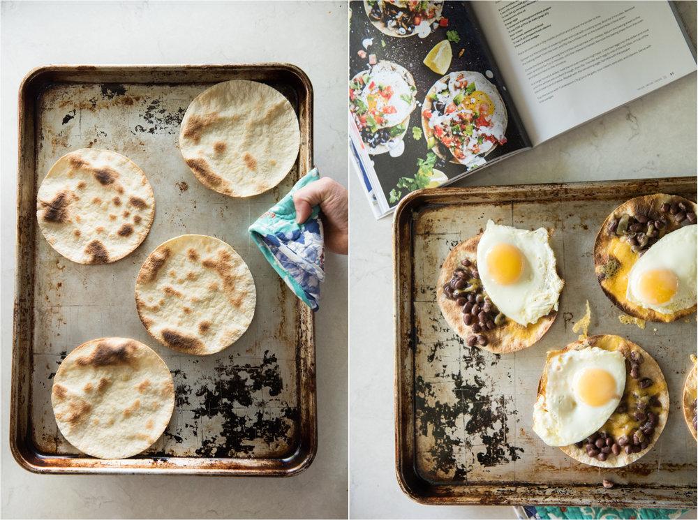 blog3 - food.jpg