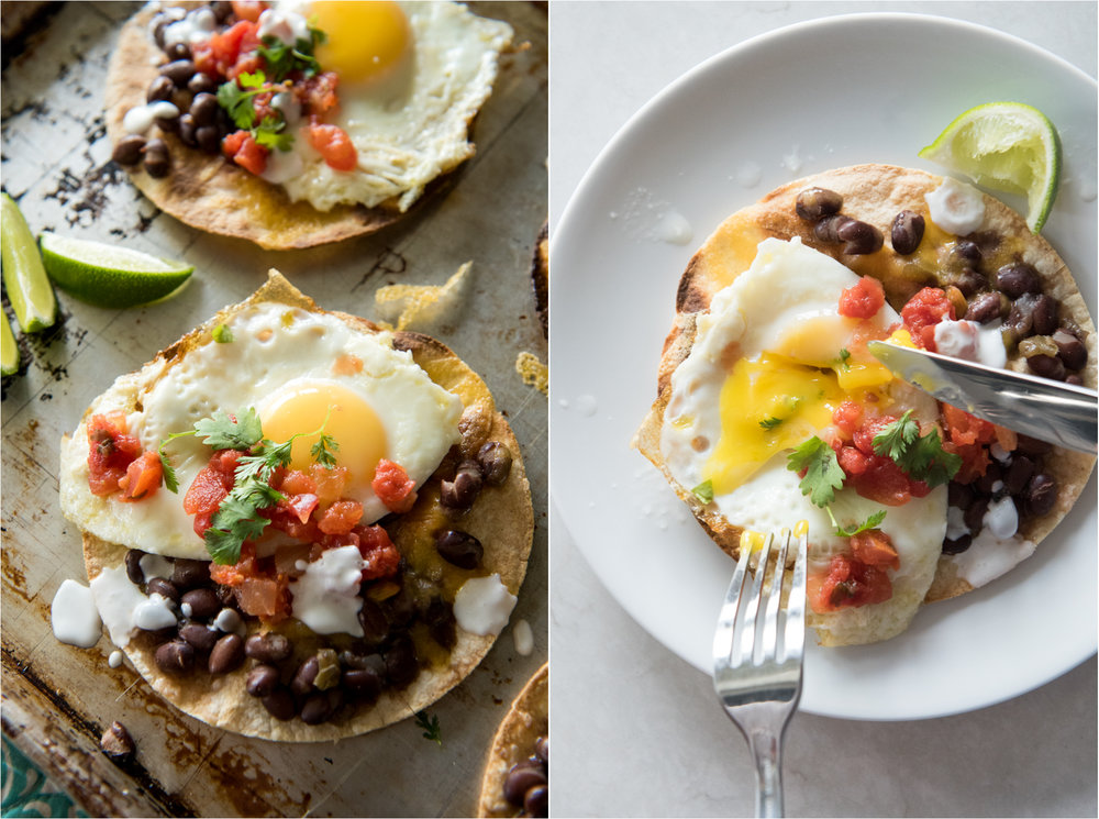 blog4-food.jpg