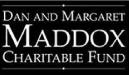 maddox-charitable-fund.png