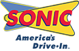 Sonic_Drive_In-copy.png