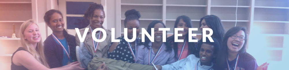 Volunteer Page Banner.png