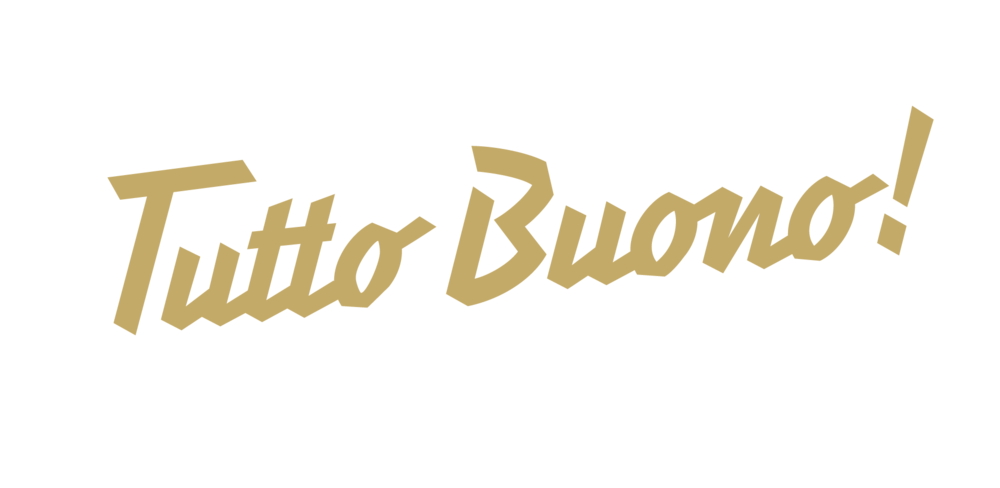 best Italian restaurant in Houston, wine bar, catering