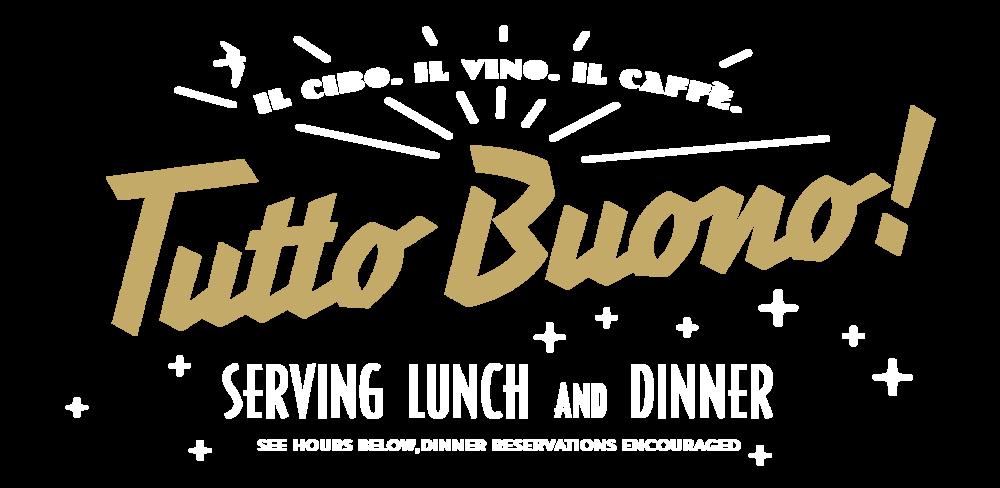 ristorante trattoria italiano houston tx vino enoteca