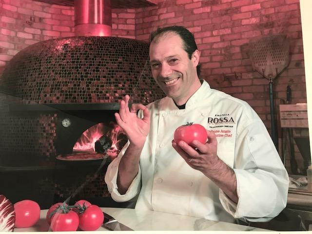 enoteca-rossa-chef-bruno-amato.JPG