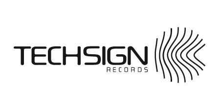 Techno music records company