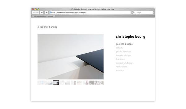 4_cbwebsite.jpg